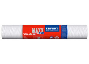 Erfurt Vliestapete Maxx Premium Espina 203