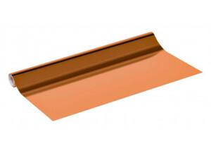 d-c-fix® - Metallic - Klebefolie rosegold-metallic 45 x 150 cm