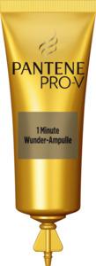 Pantene Pro-V 1 Minute Wunderampulle