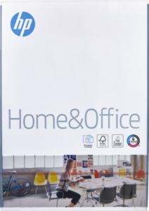 IDEENWELT HP Multi-use Everyday Paper