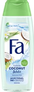 Fa Pflegende Duschcreme Coconut Milk