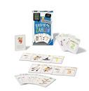Bild 3 von Ravensburger 80658 Lernen Lachen Selbermachen Erste Zahlen - Kartenspiel