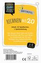 Bild 2 von Ravensburger 80349 Lernen Lachen Selbermachen - Kartenspiel