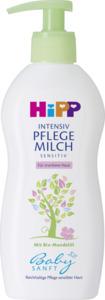 HiPP Babysanft Pflegemilch Intensiv