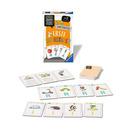 Bild 3 von Ravensburger 80659 Lernen Lachen Selbermachen - Kartenspiel