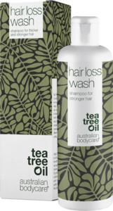 Australian Bodycare Hair Loss Wash Haarausfall Shampoo
