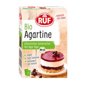 RUF Bio Agartine 30 g