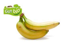 Fairtrade Bio-Bananen lose