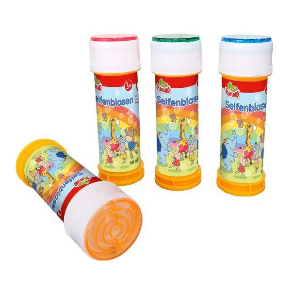 Playland Seifenblasen-Spielzeug