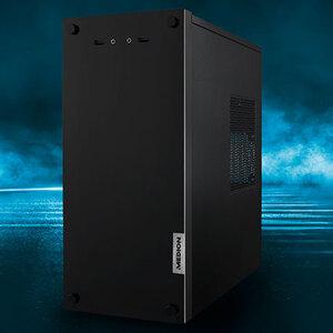 P62026 Performance PC1
