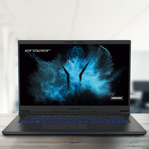 Beast X25 High-End-Gaming-Notebook1