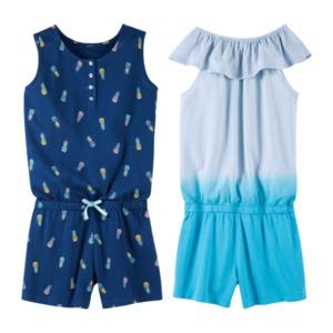 POCOPIANO     Kleid / Jumpsuit
