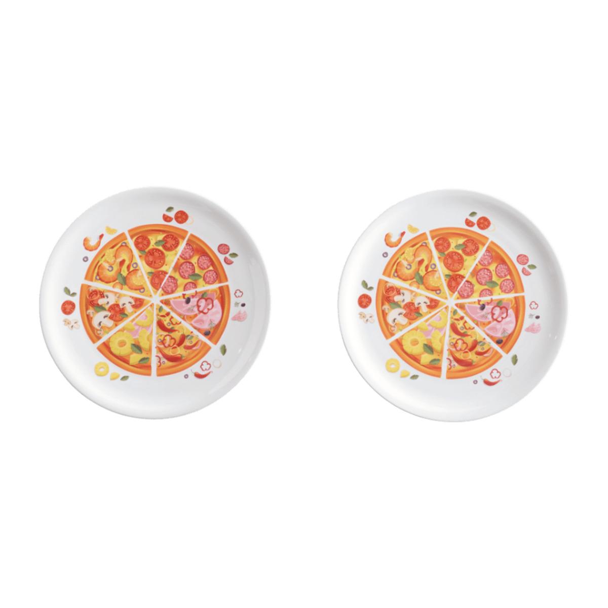 Bild 2 von HOME CREATION     Pizzateller