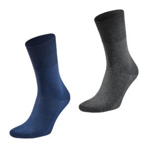 WALKX     Venenfreundliche Socken