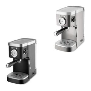 AMBIANO     Espressomaschine GT-EM-02