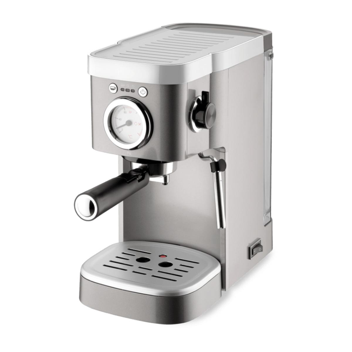 Bild 3 von AMBIANO     Espressomaschine GT-EM-02