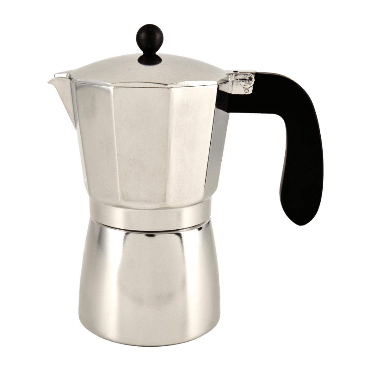 Bild 3 von HOME CREATION     Espresso Kocher