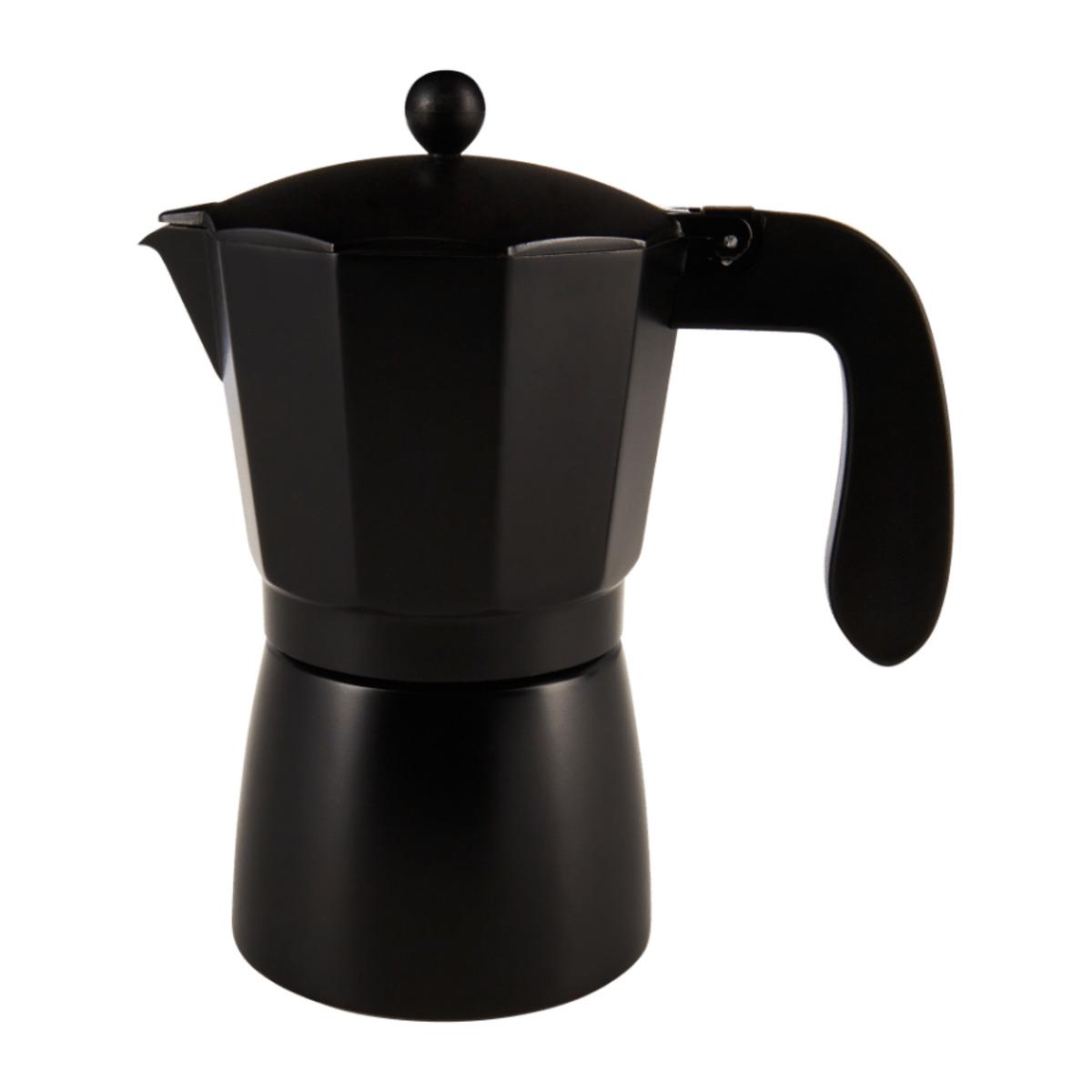 Bild 5 von HOME CREATION     Espresso Kocher