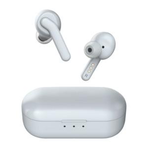 MAGINON     True Wireless Stereo Ohrhörer BIK-4 ANC