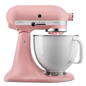 KitchenAid Limited Edition Rose White altrosa
