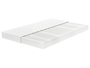 Livarno Home Komfortschaummatratze, H2, 140 x 200 cm