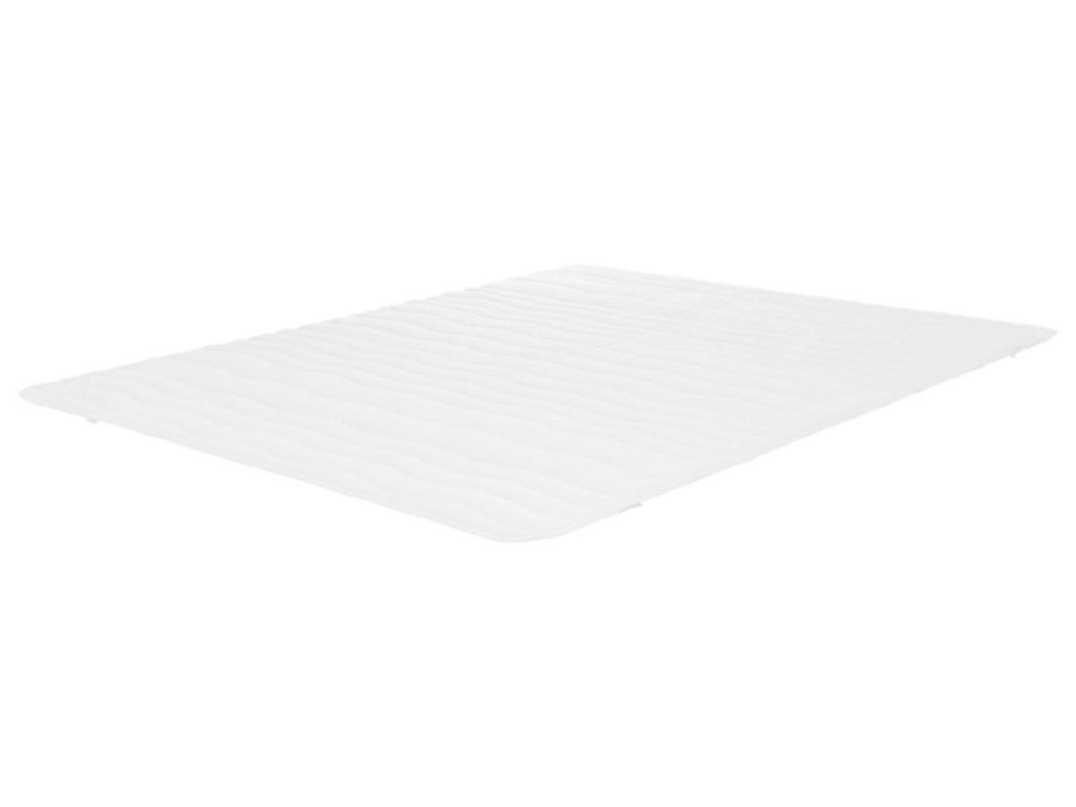 Bild 1 von Livarno Home Matratzenauflage, 140 x 200 cm