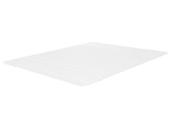 Livarno Home Matratzenauflage, 140 x 200 cm