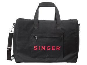SINGER Nähmaschinen Tasche