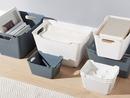 Bild 2 von CASSETTI® Deko Boxen