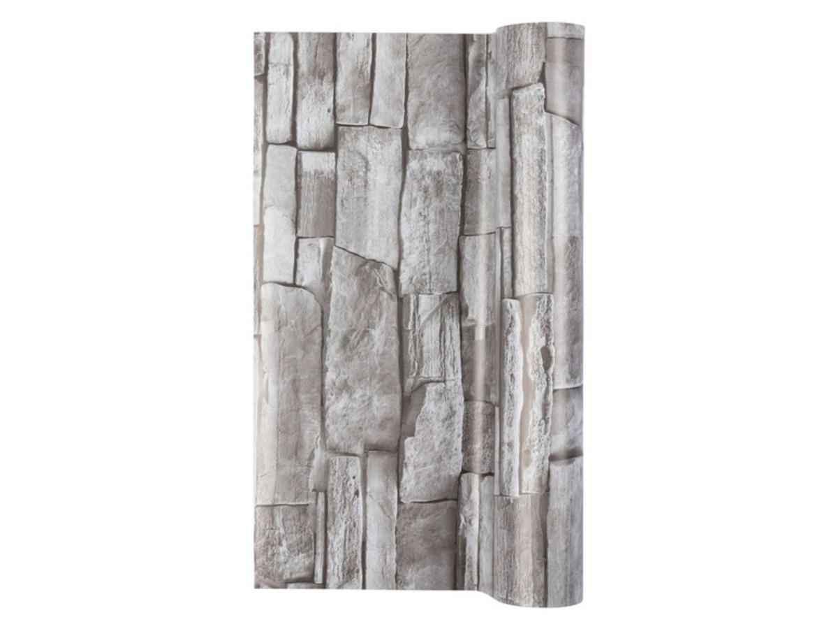 Bild 4 von Livarno Home Klebefolie Wand 45cm x 10m