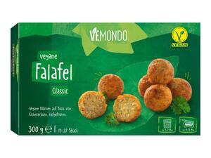 Vemondo Falafel