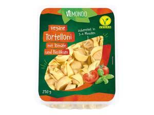 Vemondo Vegane Tortelloni
