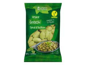 Vemondo Vegane Gnocchi