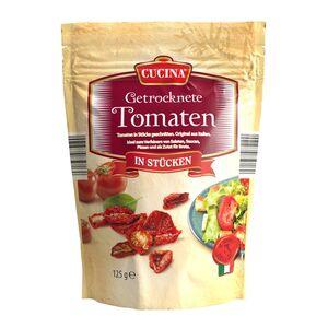 CUCINA®  Getrocknete Tomaten 125 g