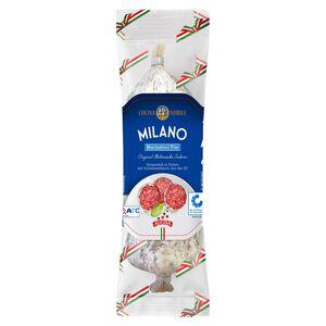 CUCINA NOBILE Salami-Spezialität 200 g