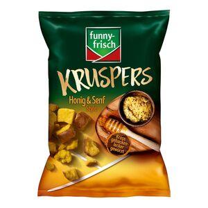 funny-frisch Kruspers 120 g