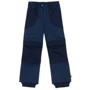 TOBI Rain Pants