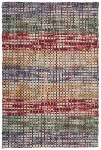 Obsession Teppich Lima 430 Multicolor 160x230cm