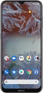G10 Smartphone dusk