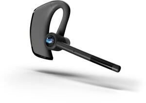 BlueParrott M300-XT Bluetooth Headset