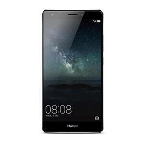 Huawei Mate S 3GB 4G Grau - Smartphone - 13 MP 32 GB