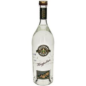"Aromatisierter Vodka ""Green Mark Cedar"" 40% vol."