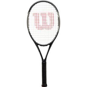 Wilson H6 Tennisschläger