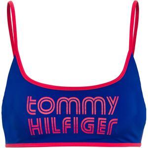 Tommy Hilfiger Bikini Oberteil Damen
