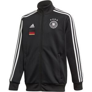 adidas DFB EM 2021 Trainingsjacke Kinder