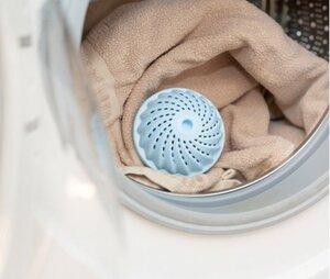 Waschkugel