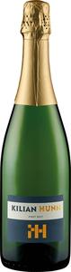 Kilian Hunn Pinot brut Sekt Klassische Flaschengärung   - Schaumwein, Deutschland, brut, 0,75l