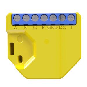 Shelly RGBW 2 - Steuereinheit für LED-Leuchten
