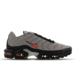 Nike Tuned 1 X 3M - Herren Schuhe