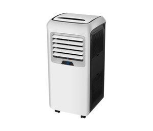 Home Deluxe Mobile Klimaanlage MOKLI XXL, Energieeffizenzklasse (A+++ bis D): Kühlen A/Heizen A